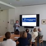 AMAC Godisnje predavanje 2018